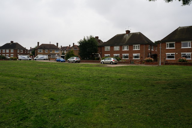 Chester Place, Cleethorpes