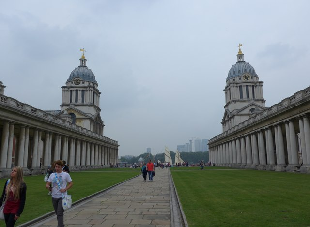Greenwich on Tall Ships Saturday (27)
