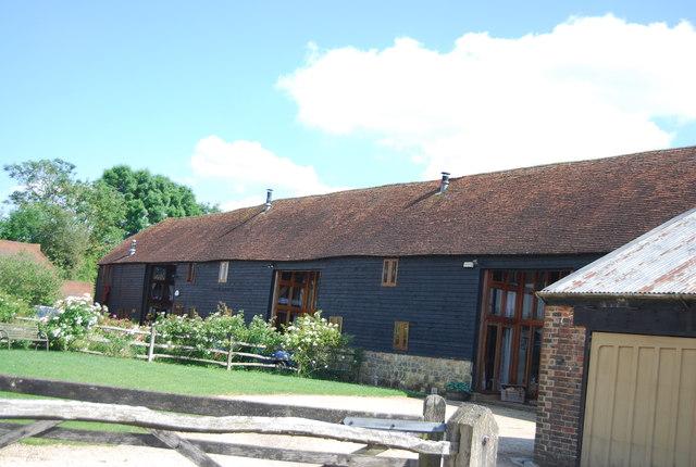 Oast Farm