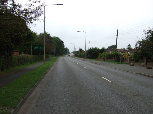 Bunkers Hill (A15)