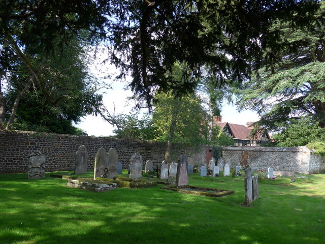 A steady stroll through stunning Stedham (10)