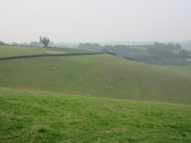 Hovings Hole