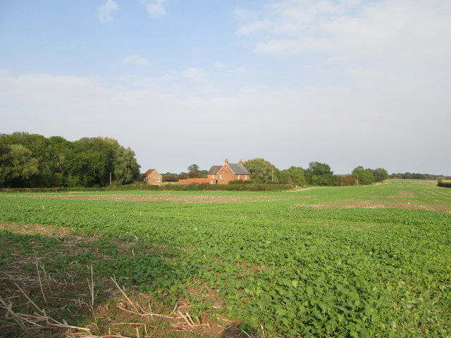 Over  field  to  Beswick  Mill