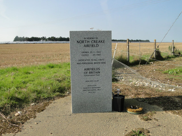 Airfield identification tablet