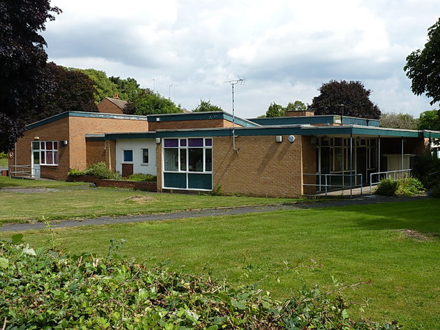 Green Acres Day Care Centre