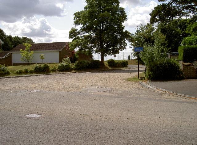 Netheravon Road