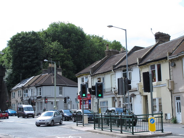 New England Road, BN1 (2)