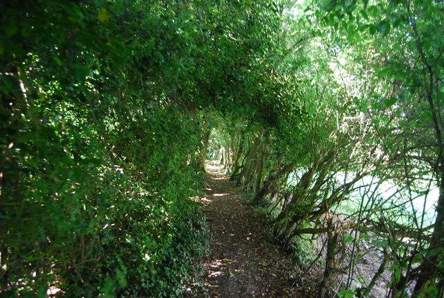 Eden Valley Walk
