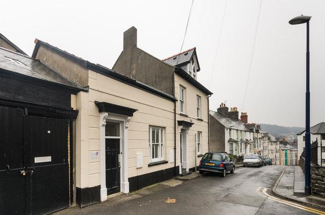 23 Gray's Inn Road