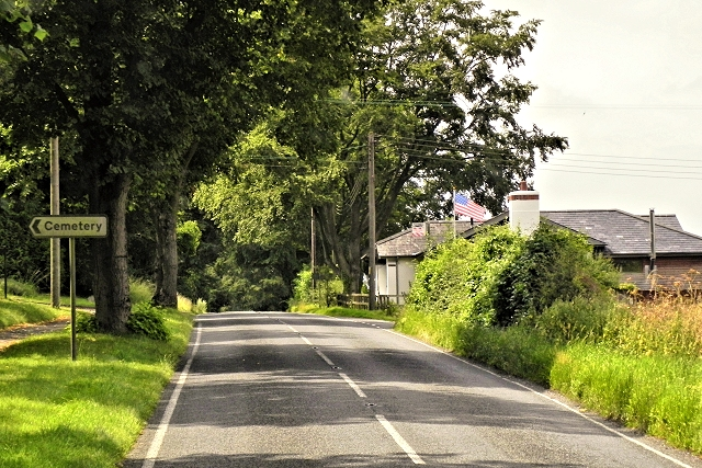 Alresford Road, Magdalen Hill