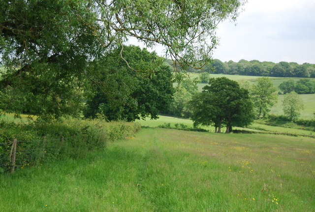 To Owlett's Farm