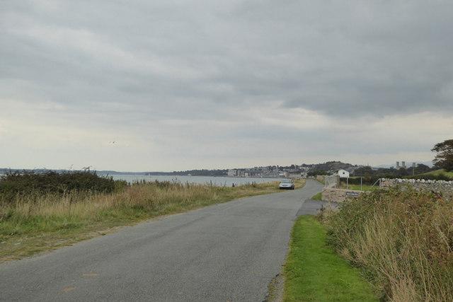 Lleyn Coastal Path 01