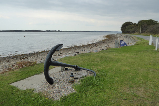 Lleyn Coastal Path 02