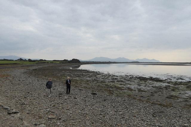 Lleyn Coastal Path 04