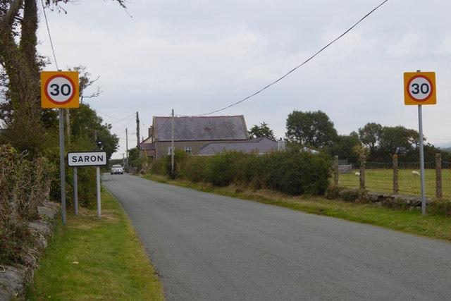 Lleyn Coastal Path 06