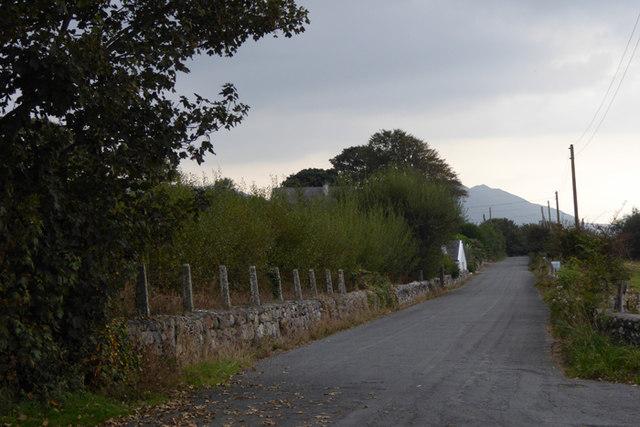 Lleyn Coastal Path 09