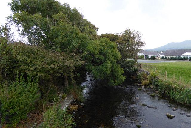 Lleyn Coastal Path 11