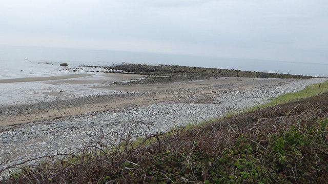 Lleyn Coastal Path 12