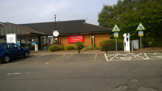 Bothwell Services