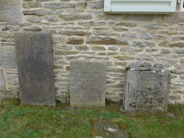 Fairfields Friends Meeting House (4)