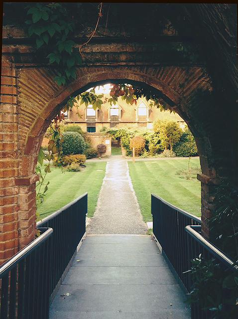 New Place, De Vere Hotel - Shirrell Heath (1)