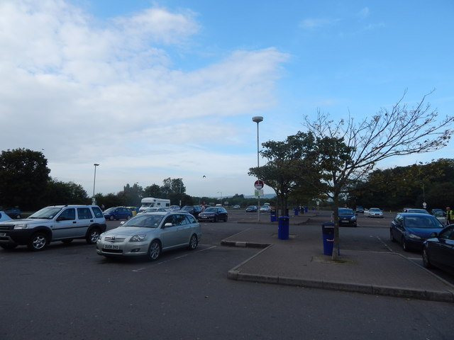 Sedgemoor Services