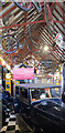 SP1620 : Cotswold Motoring Museum by Oast House Archive