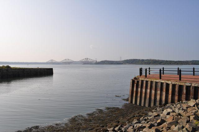 St David's Harbour