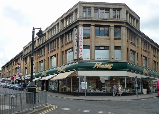 40 Babington Lane, Derby