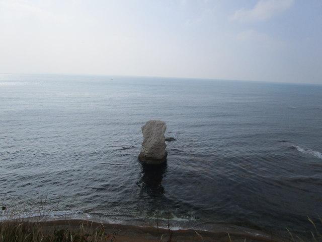 Butter Rock