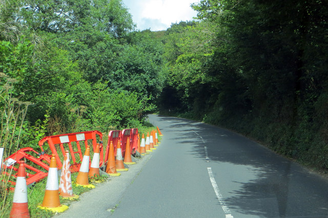 The A3078