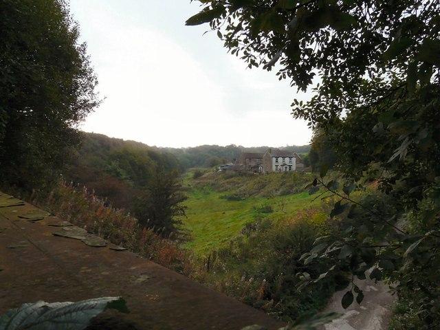 Brookfold Farm