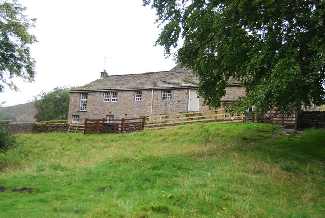 Cottage in Burnsall