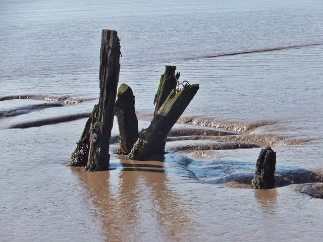Humber Estuary