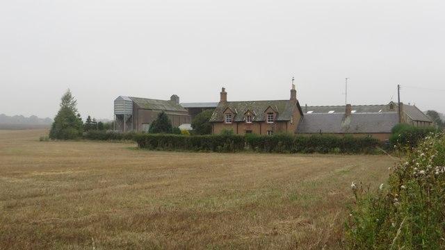 Duns Mill