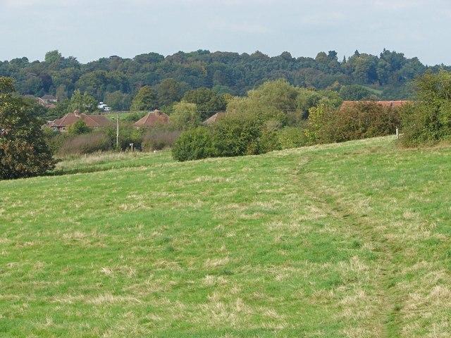 Liddington Hall Farm