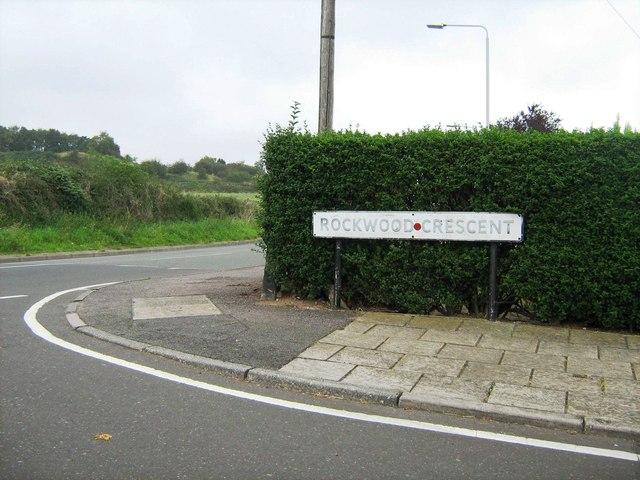 Rockwood Crescent