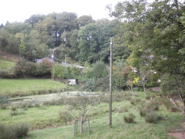 Gulcombe Farm
