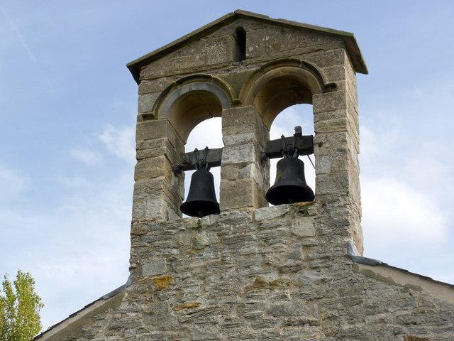 Church of St Nicholas, Littleborough