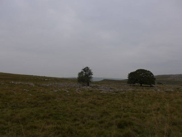 Dales Way trek from Bolton Abbey to Pinder Stile (204)