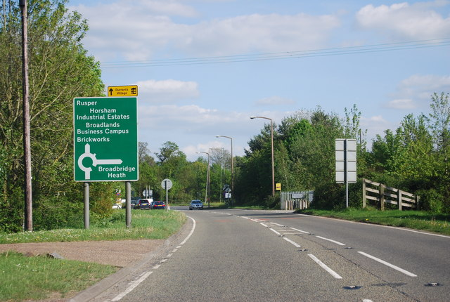 The A24