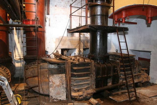 Commercial Kitchen Repair Austin