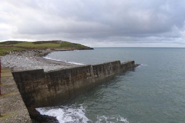 Lleyn Coastal Path 016