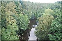 SE3058 : River Nidd by N Chadwick