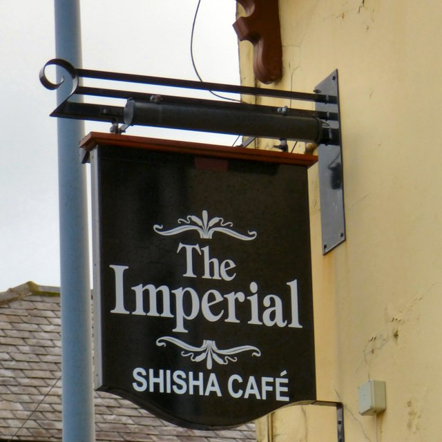 Shisha Cafe St Petersburg Fl