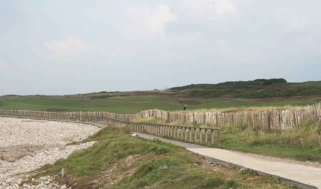 Bay Path Golf Course Craft Fair