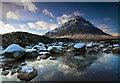 NN2454 : River Coupall : Week 52