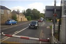 SE3355 : Forest Lane by N Chadwick