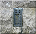 H8744 : Flush Bracket, Armagh by Rossographer