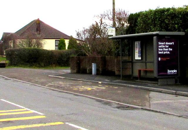Zoopla Properties For Sale In Grange Park W